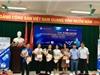 Hải Phòng chọn 5 startup dự Techfest quốc gia