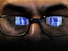Facebook đang phát triển kính thông minh thực tế tăng cường