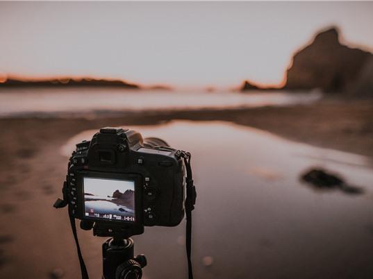 Nikon D6: Hồi kết của máy ảnh kỹ thuật số DSLR?