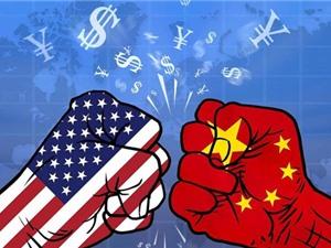 Thương chiến Mỹ-Trung và...khởi nghiệp Huế