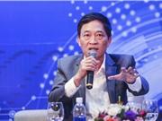 Startup Việt: Đi và về