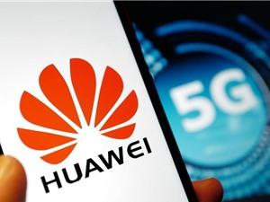 Huawei cân nhắc chia sẻ công nghệ 5G cho công ty Mỹ