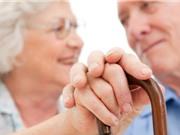BPN14770: loại thuốc mới có thể chữa bệnh Alzheimer