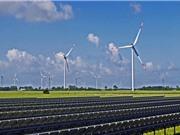Ra mắt tổ chức nghiên cứu độc lập về chuyển đổi năng lượng VIET