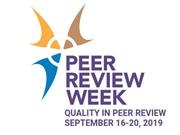 Khoa học Việt Nam với giải thưởng bình duyệt toàn cầu Global Peer Review Awards 2019