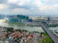 KH&CN và ĐMST là động lực thúc đẩy tăng trưởng kinh tế vùng Đông Nam Bộ