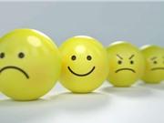 Trẻ tự kỷ vẫn có khả năng đọc biểu cảm khuôn mặt bình thường