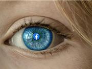 """Facebook mua start-up phát triển công nghệ """"đọc"""" suy nghĩ con người"""