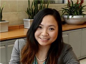 Mai Phan Zymaris : Sự đồng lòng của cộng đồng giúp các startup Việt tạo ra Google, Alibaba của người Việt