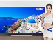 Những ngày hoàng kim của Samsung và LG ở mảng màn hình LCD giờ đã xa!