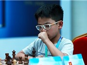 Tháng Chín vàng của cờ vua Việt Nam