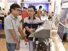 Khởi nghiệp Đông Nam Bộ: Một diện mạo mới