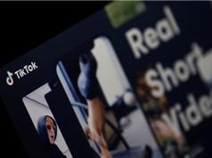TikTok bị chỉ trích vì kiểm duyệt các nội dung ủng hộ LGBT