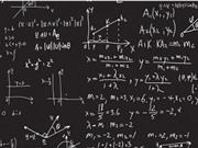 Toàn bộ nền tảng hiểu biết của chúng ta về toán học có thể đã sai