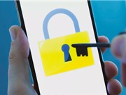 Facebook, WhatsApp có thể sắp phải chia sẻ dữ liệu cho an ninh Anh