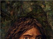 Vẽ chân dung đầu tiên của người Denisovan cổ đại nhờ dữ liệu DNA