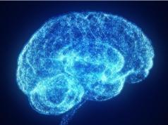 AI đạt trình độ chẩn đoán lâm sàng tương đương với chuyên gia