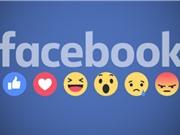 Facebook thử nghiệm ẩn số lượt Like