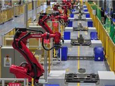 Hệ quả kinh tế của tự động hóa