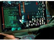 Việt Nam đứng thứ 3 thế giới về nguồn phát tán tấn công DOS