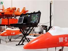 Tiềm năng thị trường UAV Việt Nam