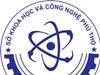 Sở Khoa học và Công nghệ tỉnh Phú Thọ thông báo: Tuyển chọn tổ chức, cá nhân chủ trì thực hiện nhiệm vụ khoa học và công nghệ cấp tỉnh thực hiện mới từ kế hoạch năm 2020