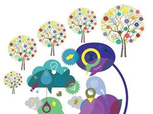 Startup & Hệ sinh thái khởi nghiệp đổi mới sáng tạo