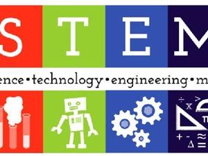 Chuyên đề Giáo dục STEM