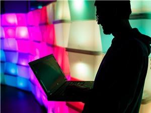 Các chuyên gia an ninh mạng cảnh báo nguy cơ từ 7 công nghệ mới