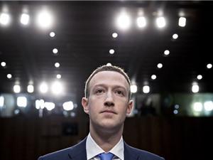 Nghiên cứu khoa học xã hội từ dữ liệu Facebook: Vướng rào cản bảo mật