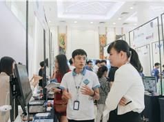 Vietnam Frontier Summit 2019: Những sản phẩm AI hàng đầu Việt Nam