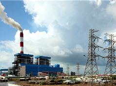 Các nhà máy nhiệt điện than lớn cách Hà Nội và TP.HCM bao xa?