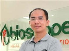Startup Việt: 5 sai lầm kinh điển
