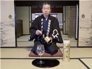 Vì sao Nhật Bản có những công ty lâu đời nhất thế giới?