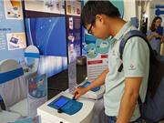 Techmart Y tế 2019 tại TPHCM