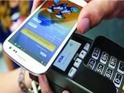 Chuyển đổi số trong lĩnh vực ngân hàng: Xu hướng không thể đảo ngược