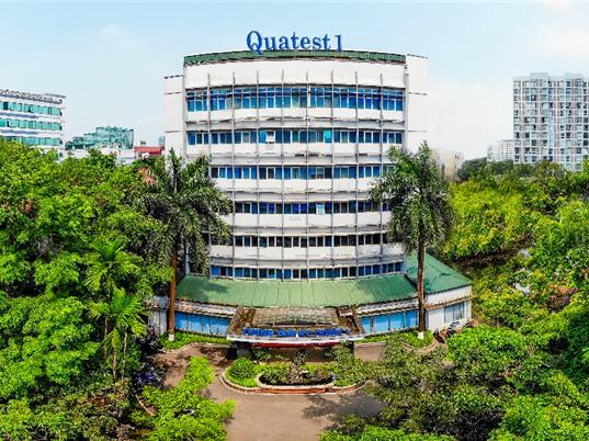 QUATEST 1: Đổi mới, hiệu quả trong hoạt động phục vụ quản lý Nhà nước và hỗ trợ doanh nghiệp