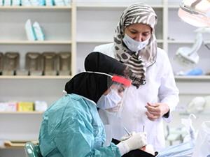 Khoa học Iran sa sút nghiêm trọng