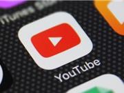 Google thêm tính năng tự động xóa lịch sử xem YouTube