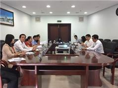 Đà Nẵng: Nghiên cứu thành phần hóa học và hoạt tính sinh học cây thuốc Thượng Phaeanthus vietnamensis Ban