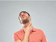 Mỹ phát triển thiết bị cứu sống người bị ngộ độc carbon monoxide (CO)