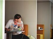 Một thế hệ mệt mỏi: 4 lý do khiến Millennials luôn lúc nào cũng trông như kiệt sức