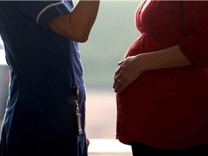 Các ông bố tương lai nên kiêng rượu trước khi định có con 6 tháng