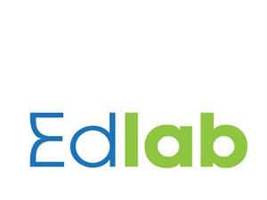 Thành lập Trung tâm Nghiên cứu và Phát triển Giáo dục EdLab Asia
