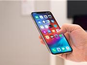 iPhone 2020 sẽ được trang bị nhiều công nghệ mới