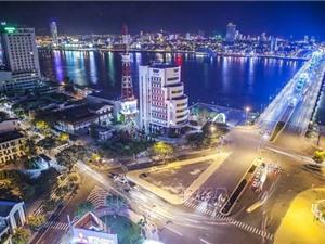 Đà Nẵng tổ chức hội nghị thượng đỉnh thành phố thông minh