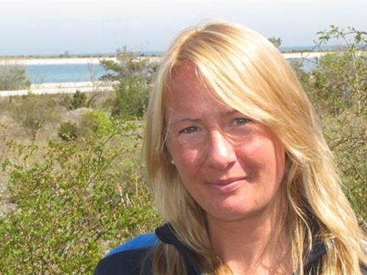 Vụ ngụy tạo số liệu chấn động giới nghiên cứu sinh vật biển