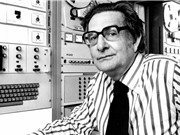Tranh cãi xung quanh những công trình tâm lý học nhân cách của Hans Eysenck