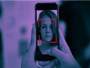 Pháp sẽ dùng nhận diện khuôn mặt để người dân đăng ký sử dụng dịch vụ công