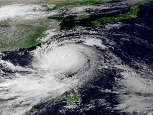 Nikkei: Việt Nam hợp tác Sumitomo chế tạo vệ tinh radar đầu tiên